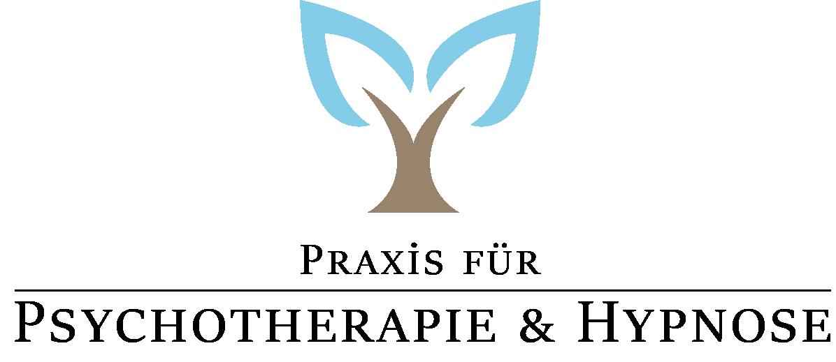 Psychotherapie und Hypnosetherapie Reutlingen